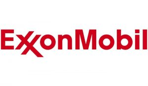 ExxonMobil Scholarship Past Questions