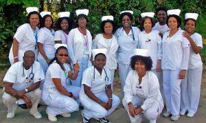 uch ibadan school of nursing past questions