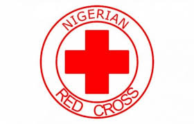 Red Cross Past Questions