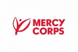 Mercy Corps Past Questions