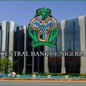cbn past questions