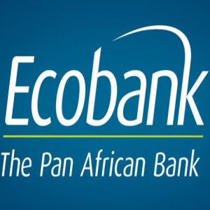 Ecobank Job Past Question
