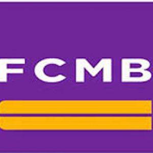FCMB Job Past Questions