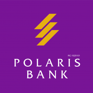 Polaris Bank Job Past Questions