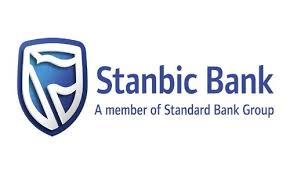 Stanbic IBTC Bank Past Questions