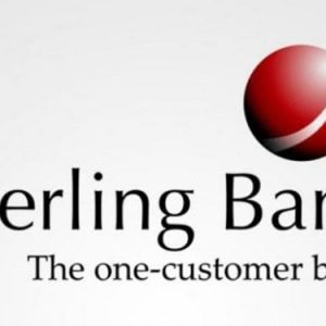 Sterling Bank Job Past Questions