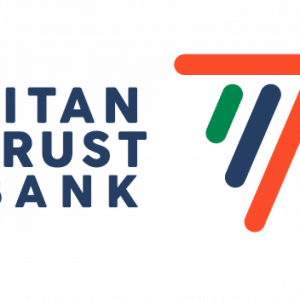 Titan Trust Bank Job Past Questions