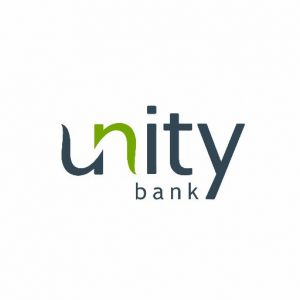 Unity Bank Job Past Questions