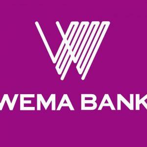 Wema Bank Job Past Questions