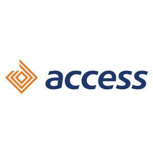 Access Bank Job Past Questions