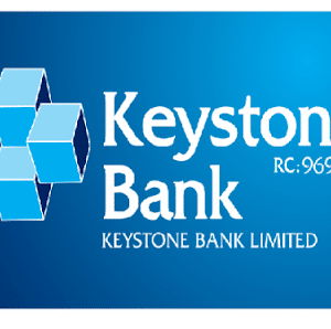 Keystone Bank Job Past Questions
