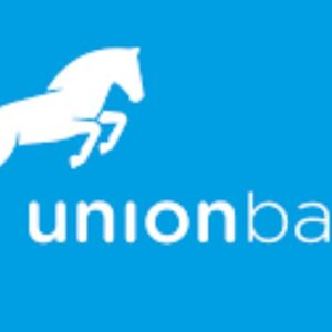Union Bank Job Past Questions