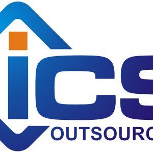 ICSL Past Questions