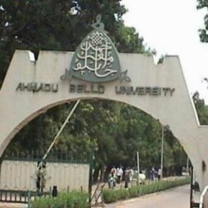 abu post utme past questions