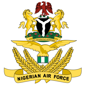 nigerian air force rc past questions