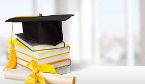 PASET RSIF PhD Scholarship Past Questions